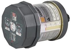 Avtomatska mazalka Lubrifixx EVO 120 Pressol(1)
