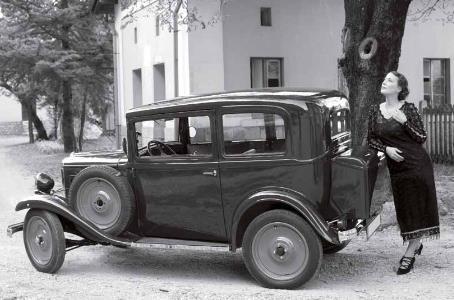 motorna-olja-starejsi-avtomobili