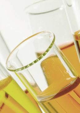 analiza olj in oljnih fitrov