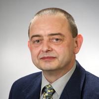 Dr. Peter Thiela