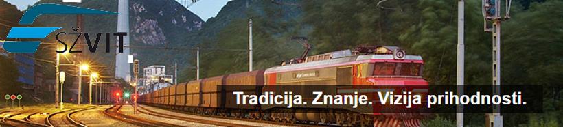 Slovenske železnice_banner